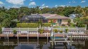14066 Leeward Way, Palm Beach Gardens image