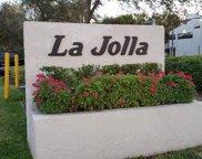 9032 Sw 113th Place Cir E, Miami image