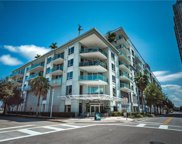 111 N 12th Street Unit 1317, Tampa image