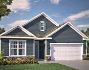 13144 Deerwood Lane N, Dayton image