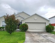 1130 Normandy Dr, Kissimmee image