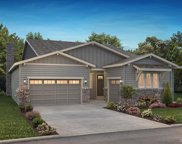 7124 Bellcove Trail, Castle Pines image