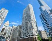 405 N Wabash Avenue Unit #3704, Chicago image