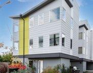 825 24th Avenue S, Seattle image