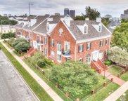 4034 Rawlins Street Unit 202, Dallas image