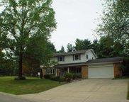 604 Highland Drive, Middlebury image