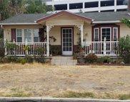 7852     Melrose Street, Buena Park image