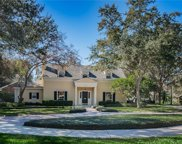 4802 W Woodmere Road, Tampa image