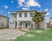 208 Dogwood Dr. S, Garden City Beach image