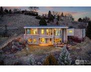 6609 Baseline Road, Boulder image
