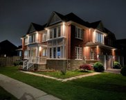 56 Gabrielle Cres, Whitby image