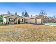 7220 W Canberra Street, Greeley image