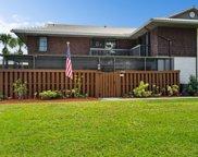 304 SE Castle Court Unit #D, Port Saint Lucie image