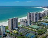 890 S Collier Blvd Unit 1403, Marco Island image