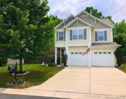 328  Sand Paver Way, Fort Mill image