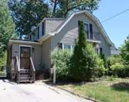 1287 Ridgewood Drive, Highland Park image