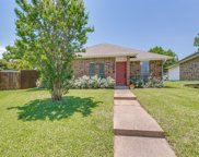 1742 Northview, Carrollton image