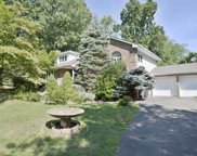 237 Mabel Place, Franklin Lakes image