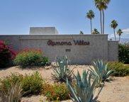 1111 E RAMON Road 51, Palm Springs image
