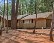 5100  Cold Springs Drive, Foresthill image