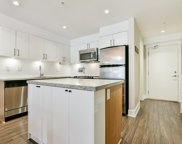 85 Eighth Avenue Unit 208, New Westminster image