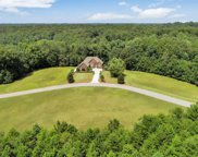 110 Topsail Drive, Anderson image