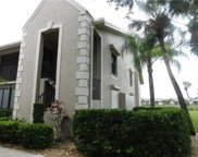 16290 Kelly Cove  Drive Unit 266, Fort Myers image