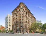 2800 N Pine Grove Avenue Unit #2H, Chicago image