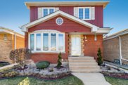 5142 S Rutherford Avenue, Chicago image