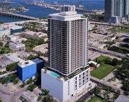 1600 Ne 1st Ave Unit #2512, Miami image
