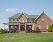 5 Meadow Trace Court, Greer image