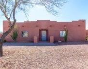 13626 S Del Rio Road, Arizona City image