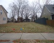 3923 Boulevard  Place, Indianapolis image