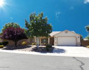 5914 N Bronco Lane, Prescott Valley image