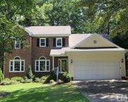1010 Camberley Drive, Apex image