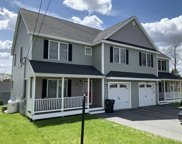6 Mackenzie Way Unit 6, Haverhill image