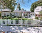 906 Rosewood Drive, San Mateo image