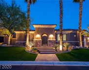 2438 GREEN MOUNTAIN Court, Las Vegas image