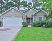 116 Barclay Dr., Myrtle Beach image