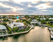 520 Kendall Dr, Marco Island image