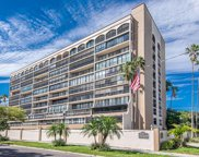 3211 W Swann Avenue Unit 502, Tampa image