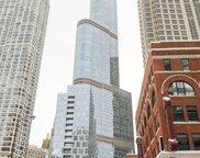 401 N Wabash Avenue Unit #2754, Chicago image