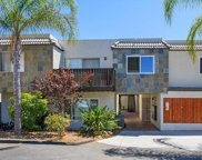 6735 Amherst St Unit #3E, Talmadge/San Diego Central image
