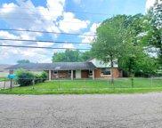 4201 N Fulton Avenue, Evansville image