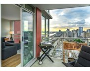 125 Columbia Street Unit 1806, New Westminster image