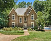 5031  Saddlehorn Trail, Matthews image