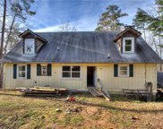 79 Black Oak Road SW, Cartersville image