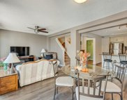 111 Windford Gardens Sw, Airdrie image