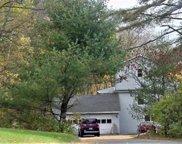 46 Woodside Avenue, Littleton, New Hampshire image