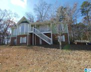3403 Cedarbrook Cir, Trussville image